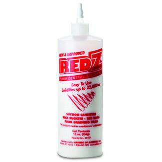 Red Z