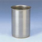 Beaker/Griffins/Oil Cups