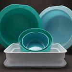 Basins and Bowls