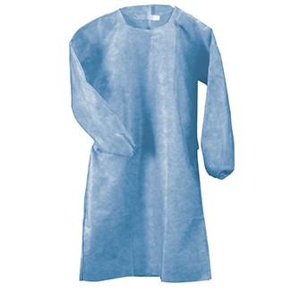 Protection Gowns